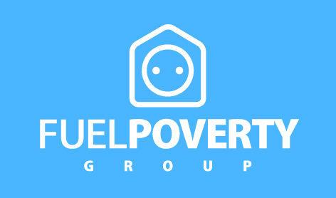 ¡El Fuel Poverty Group de Madrid cumple su primer año de vida!