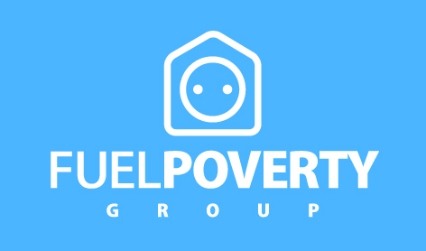 Madrid's Fuel Poverty Group is one year old!