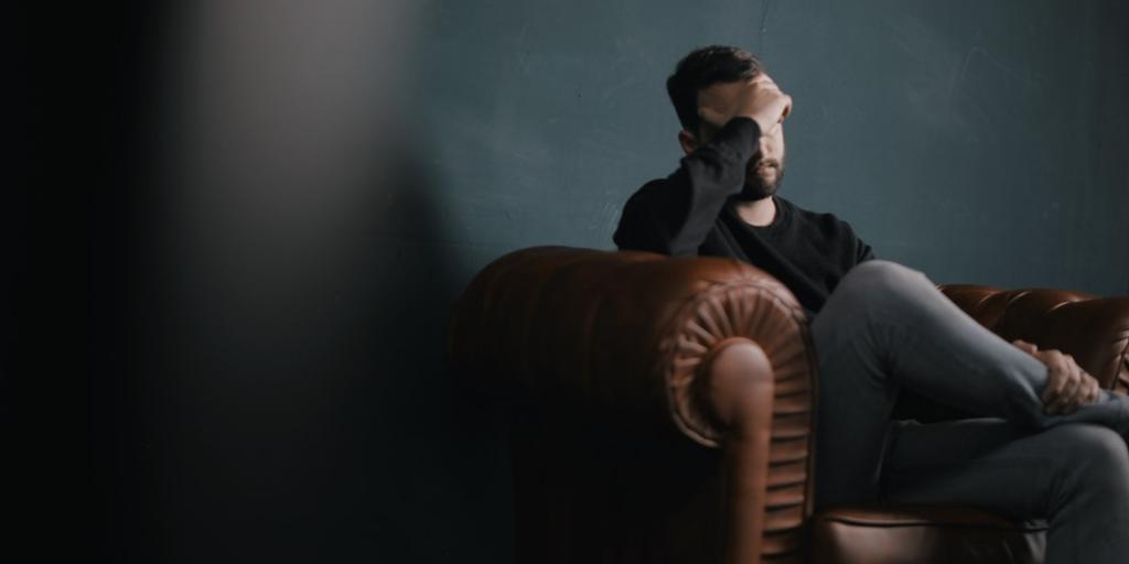 Atención al malestar personal y patalogias relacionadas con salud mental