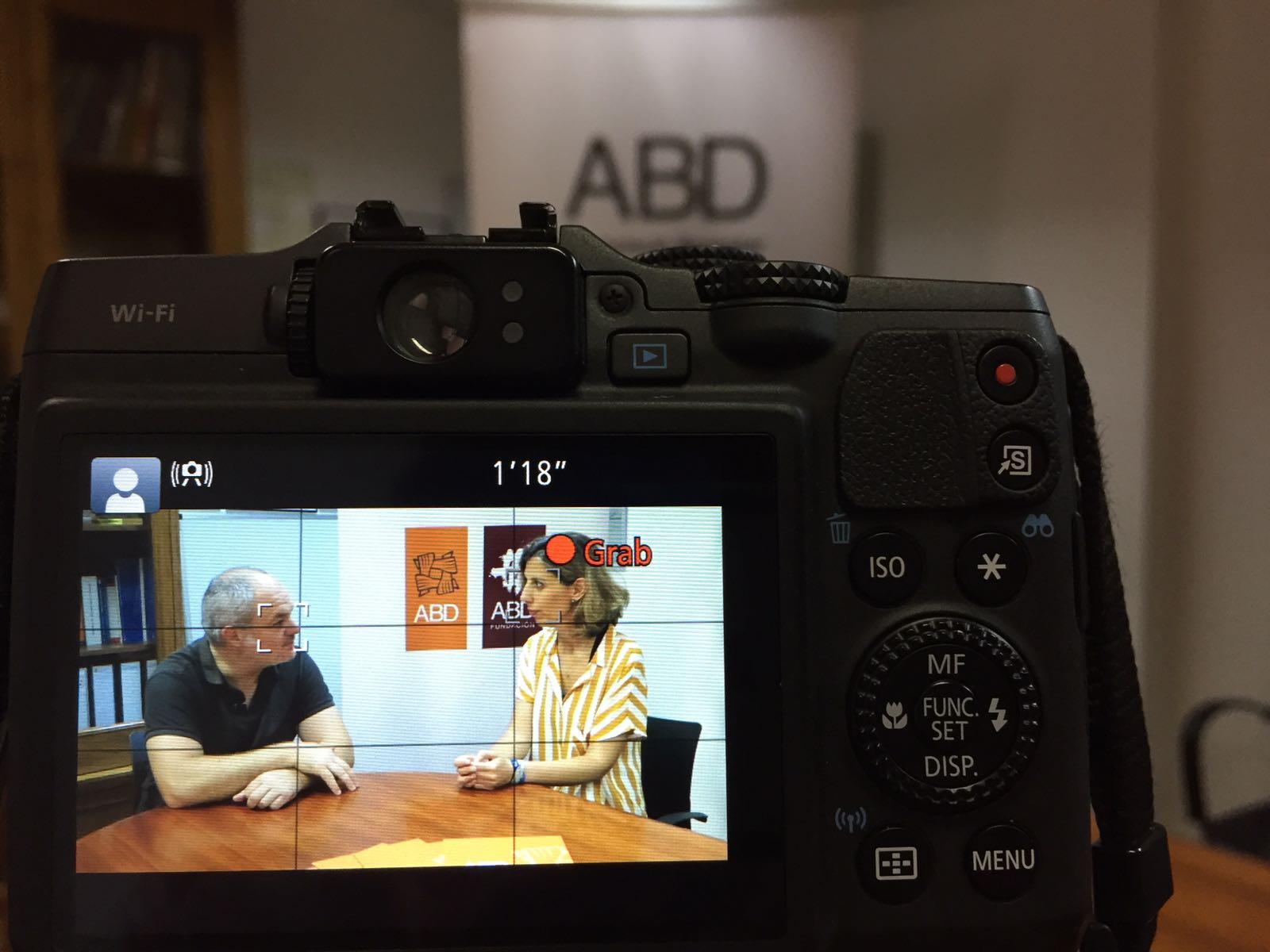 ABD i el documental Baluard, protagonistes a Youtube amb BondiaMon