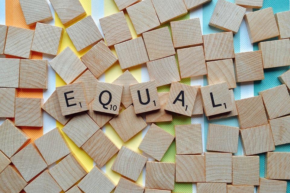 ABD abre un nuevo curso en Madrid sobre el derecho a la igualdad en personas con discapacidad