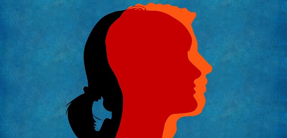 Apúntate al nuevo curso de formación de voluntariado de ABD, «Regenerarnos», sobre la inclusión de la perspectiva de género en el ámbito social