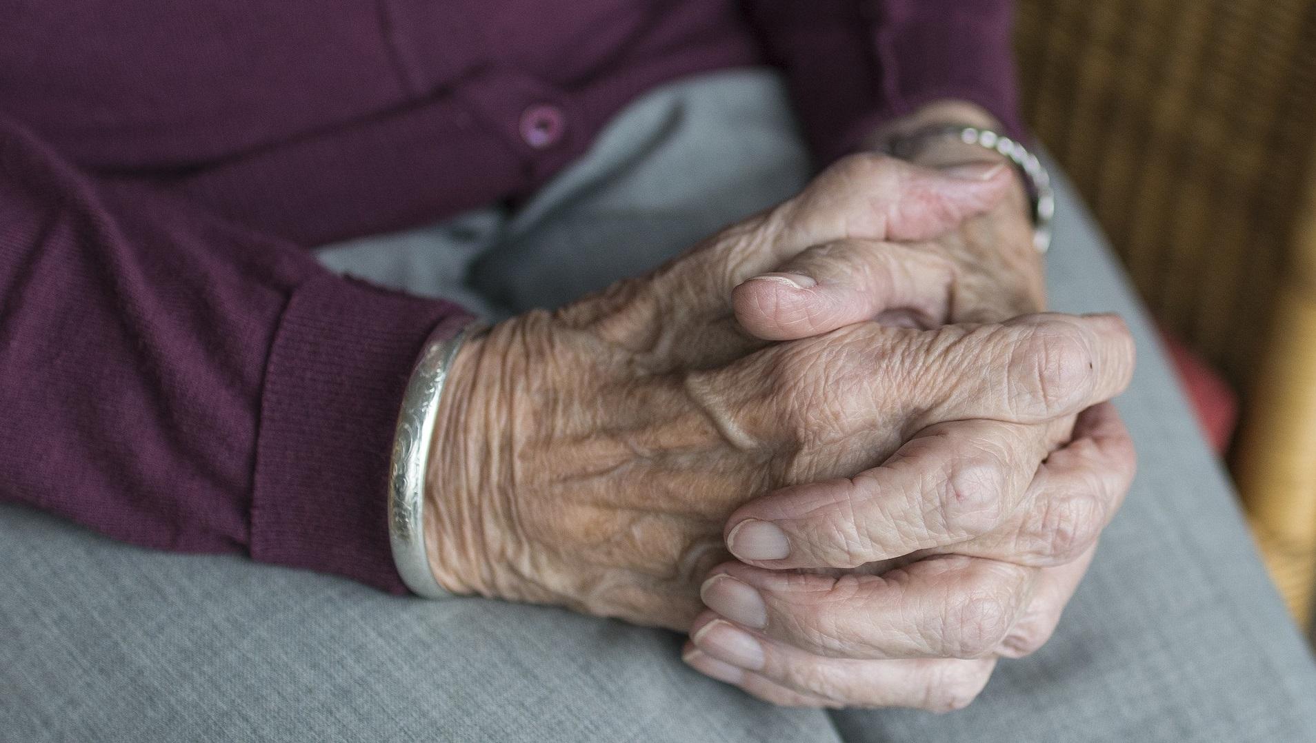El Consejo Comarcal de la Alta Ribagorça se suma al proyecto de ABD sobre 'Soledad no deseada' en las personas mayores