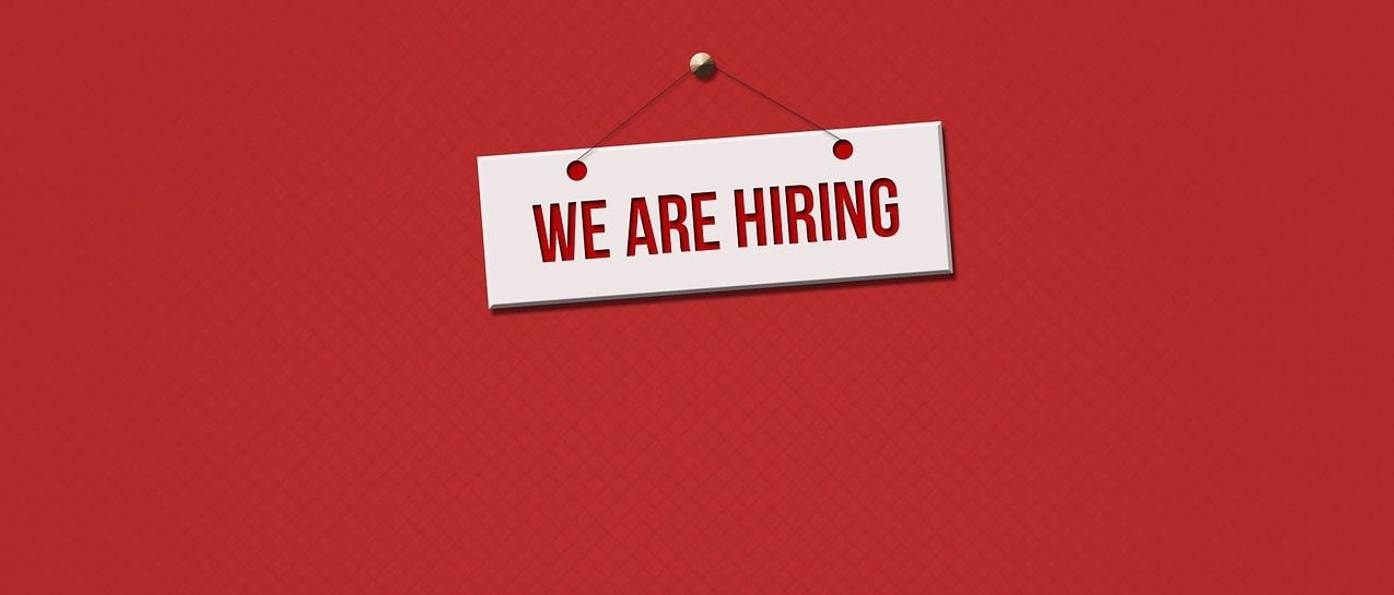 Trabaja en una ONG: consulta las nuevas ofertas de empleo