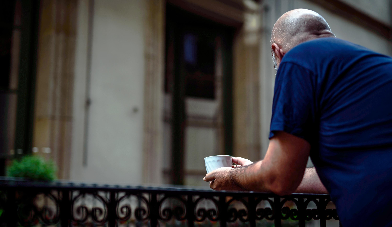 ABD obre un nou habitatge d'inclusió per a persones que conviuen amb VIH
