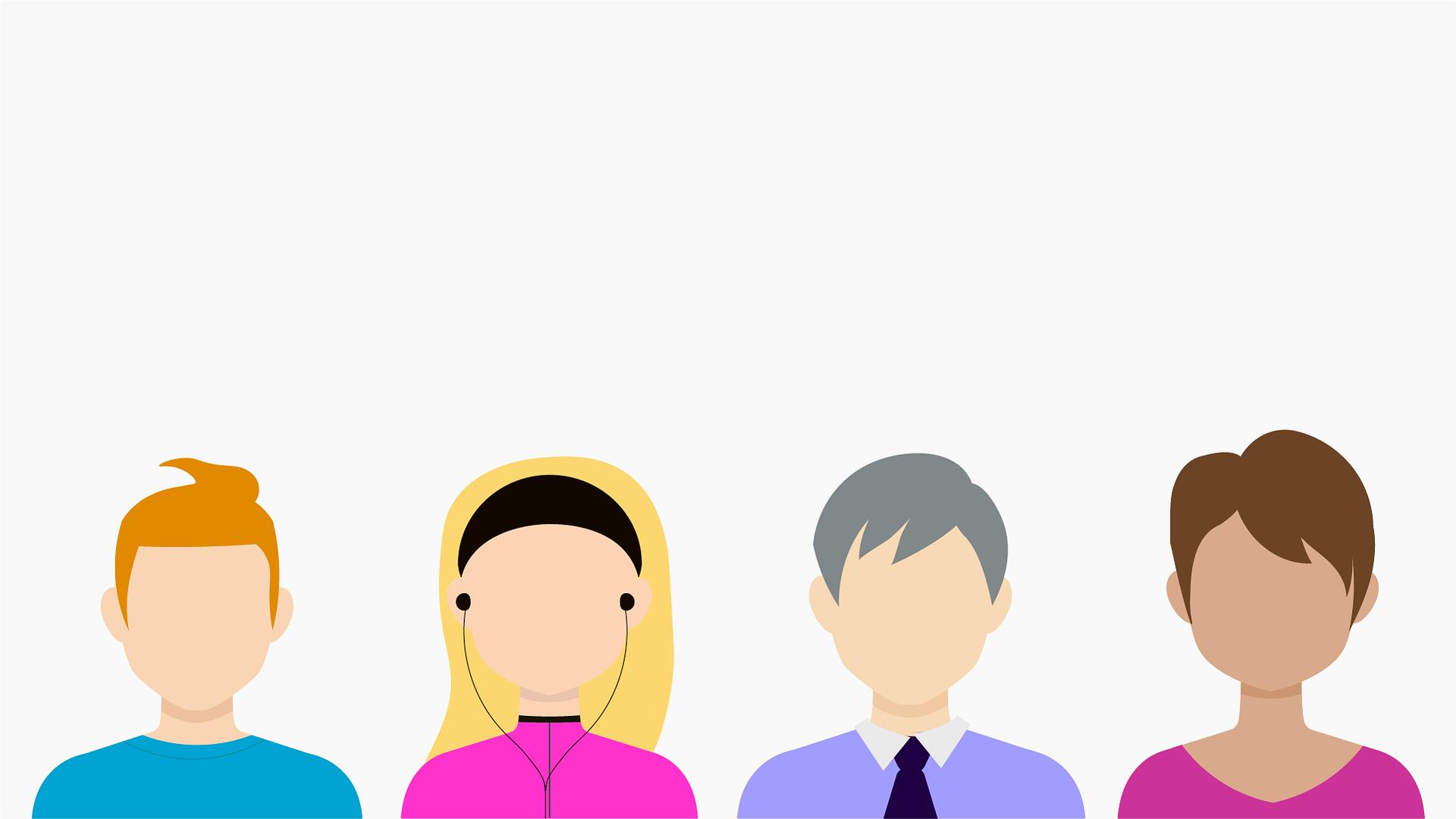 Treballa a una ONG! Noves ofertes de feina actualitzades