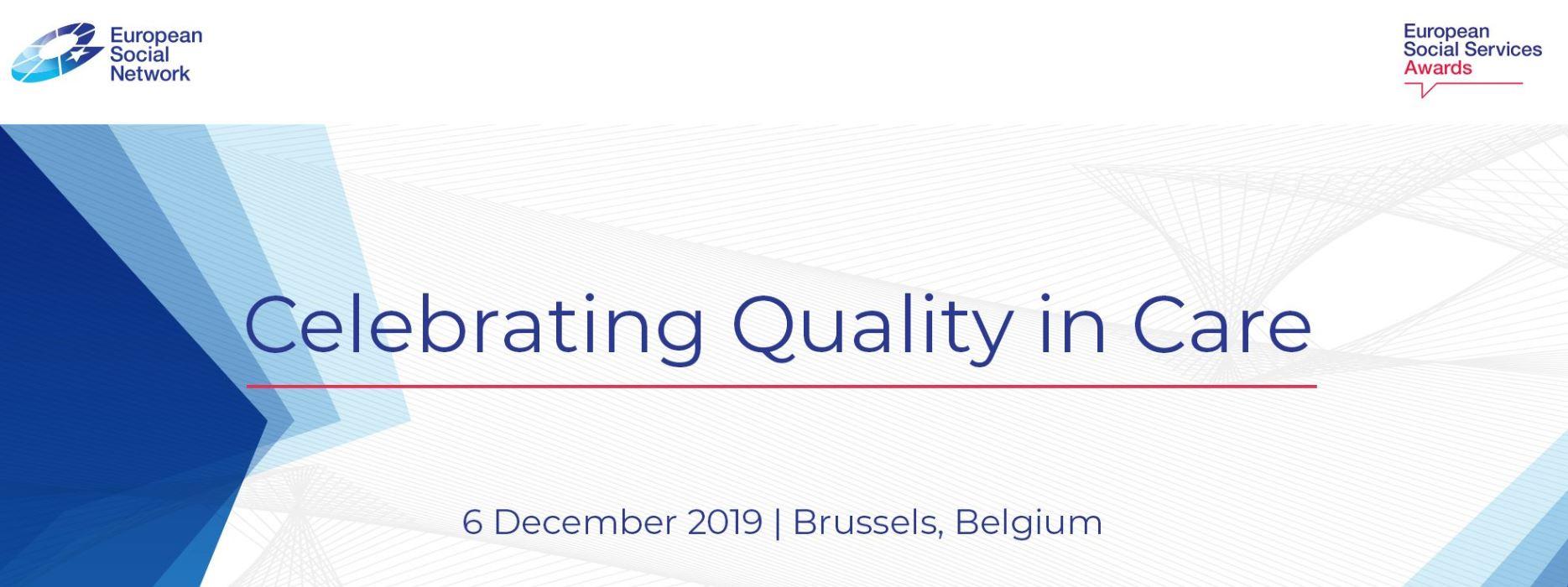 El dispositiu Eldcare Remember impulsat per ABD ha estat seleccionat com a finalista dels Premis Europeus de Serveis Socials ESSA 2019
