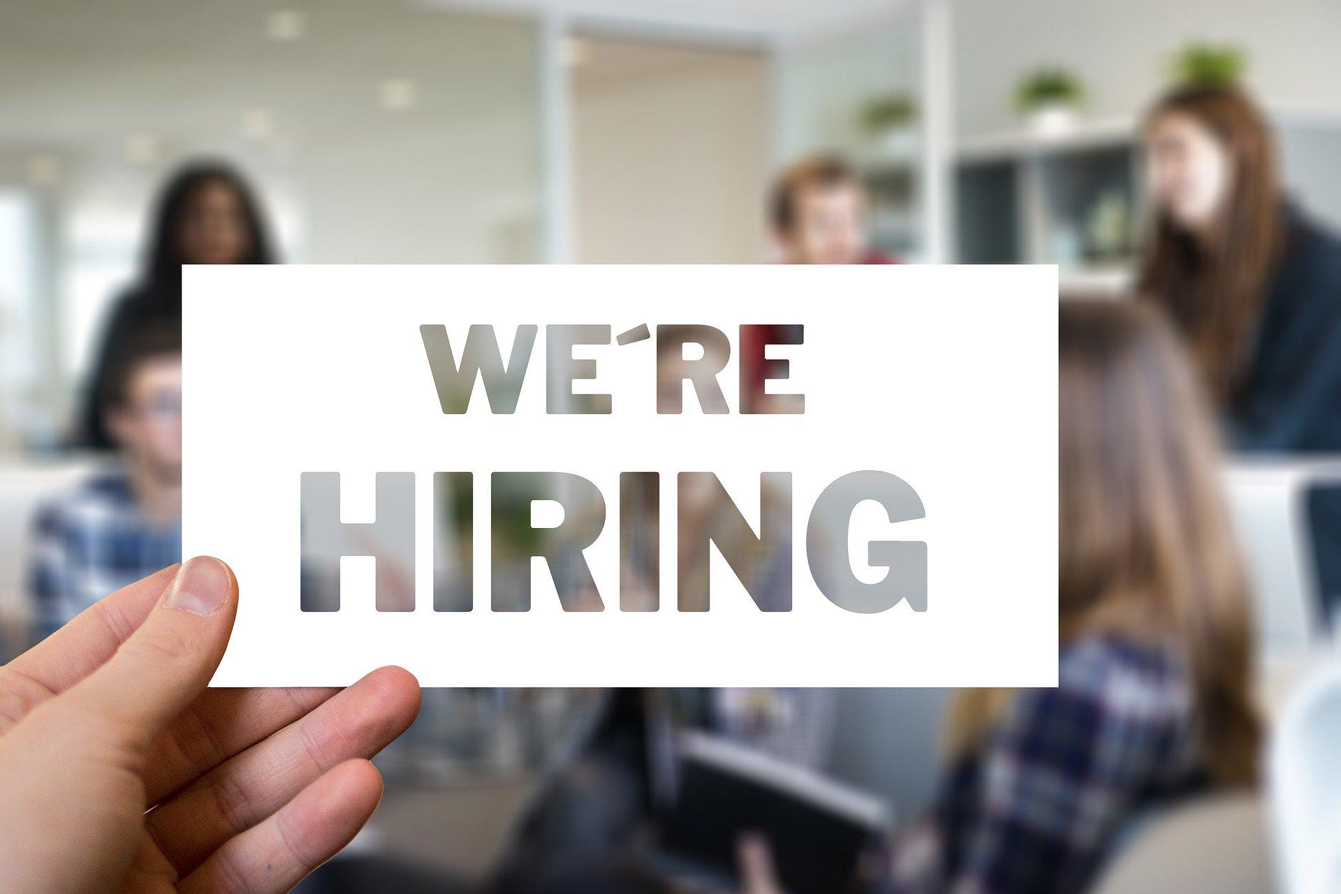 ¿Te gustaría trabajar en una ONG? Revisa las ofertas de empleo de la Asociación Bienestar y Desarrollo ABD