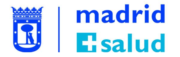 La imagen tiene un atributo ALT vacío; su nombre de archivo es logo-madrid_salud_dic.2019-1.jpg