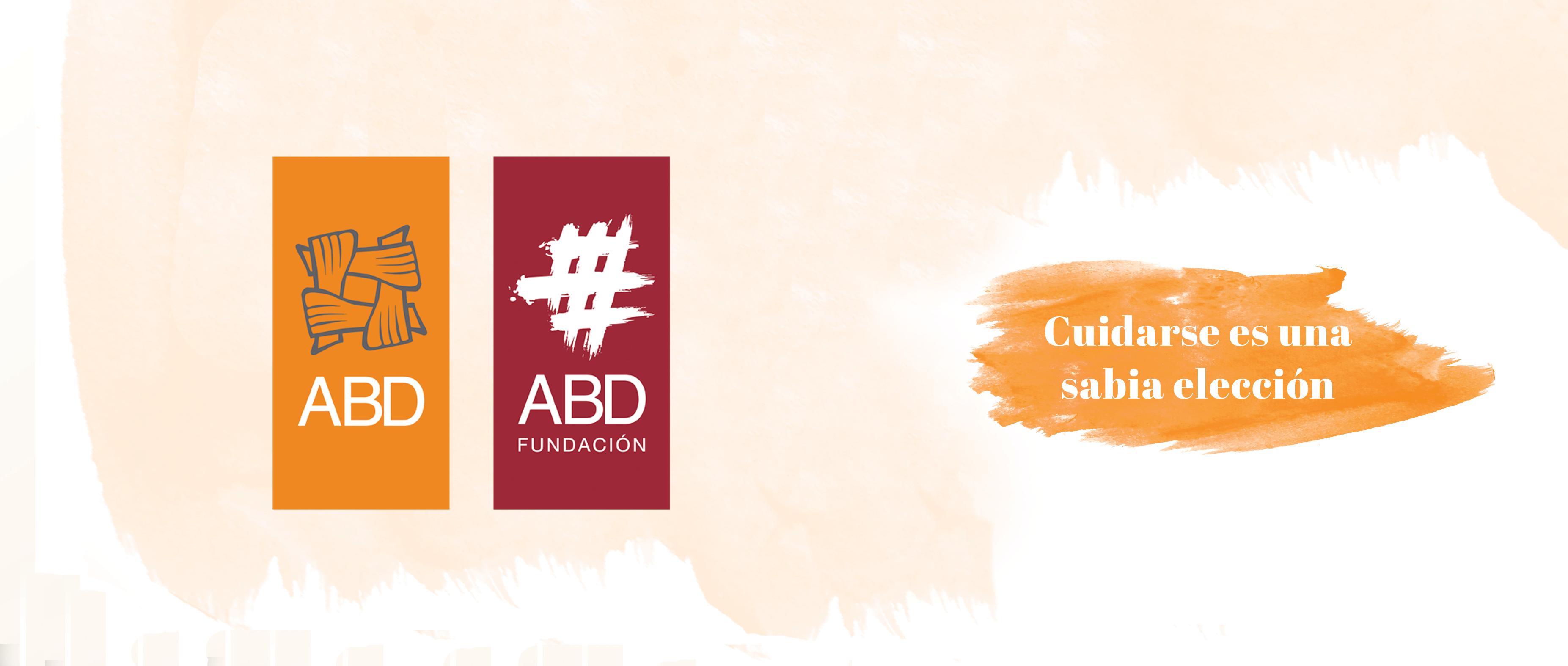 ABD Madrid presenta un nuevo servicio especializado en promoción de la salud mental, el SEPASM