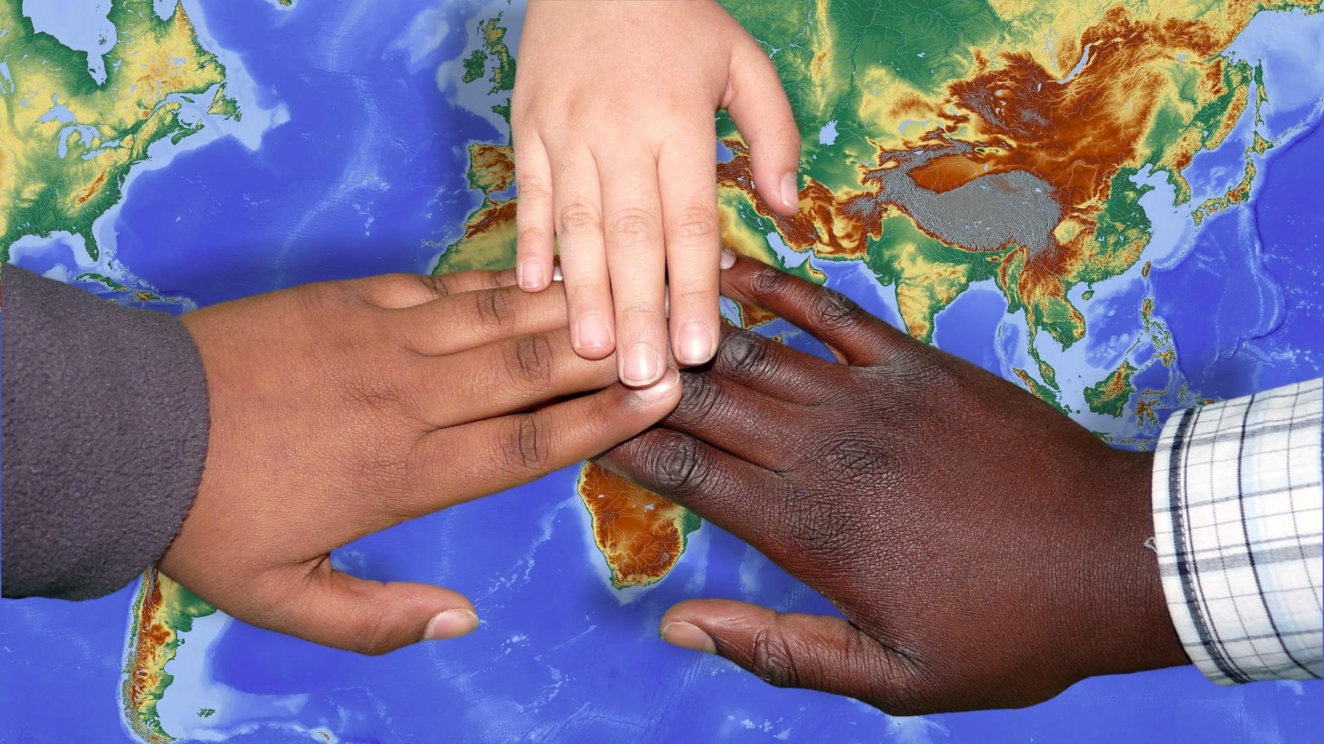Serveis interculturals per abordar i prevenir conflictes