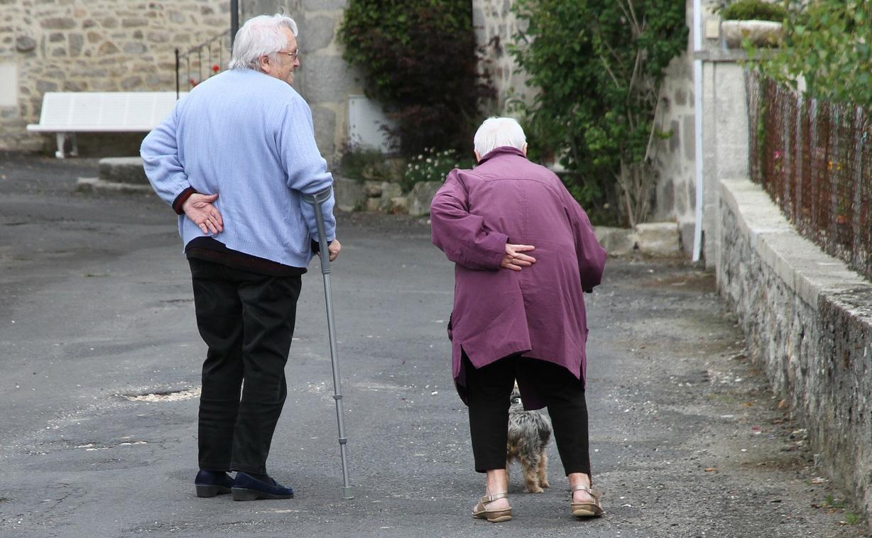 La Fundación ABD y 57 entidades sociales más se adhieren al manifiesto en denuncia de la discriminación a las personas mayores en plena crisis de la Covid-19