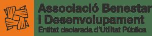 ABD - Bienestar y Desarrollo Association