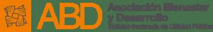 ABD - Asociación Bienestar y Desarrollo